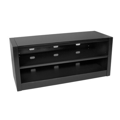MESA 46 TV Stand (Black)
