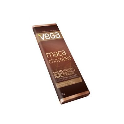 Vega Maca Chocolate