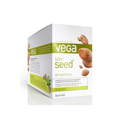 Vega SaviSeed - Oh Natural