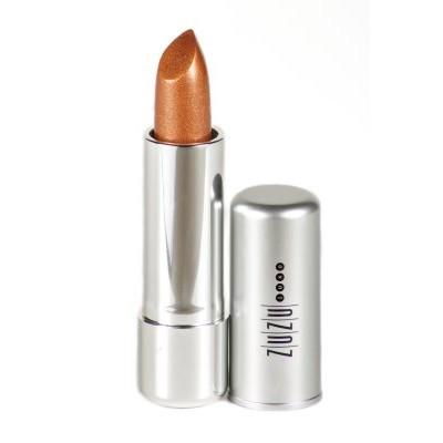 Zuzu Vegas Lipstick .12 oz