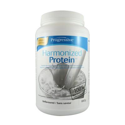 Progressive Harmonized Protein - Unflavoured 840 g
