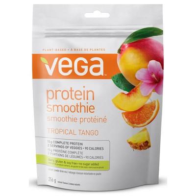 Vega Protein Smoothie - Tropical Tango 256 g