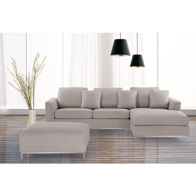 sc 1 st  Shop.ca : cheap sectionals canada - Sectionals, Sofas & Couches
