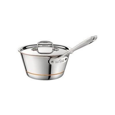 Windsor Sauce Pan - 2�½ qt