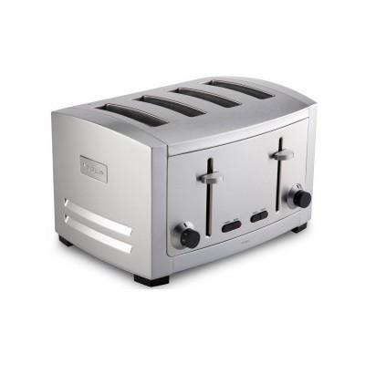 Toaster - 4-slice