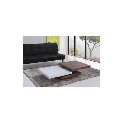 Coffee Table in Modern Design - Model AVEIRO