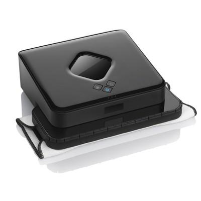 iRobot® BraavaTM 380t Floor Mopping Robot