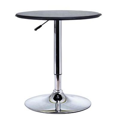Home Adjustable Hydraulic Pub Bar Table