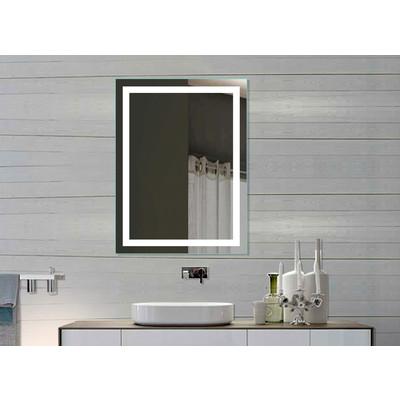 Bathroom Mirror LED Harmony 24'' X 32''