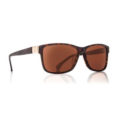 Dragon Sunglassess Unisex