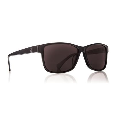 Dragon Sunglasses - Unisex