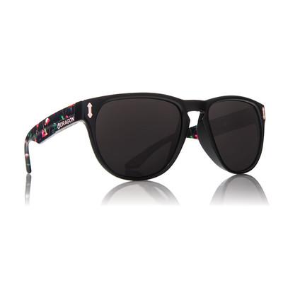 Dragon Marquis Unisex Sunglasses