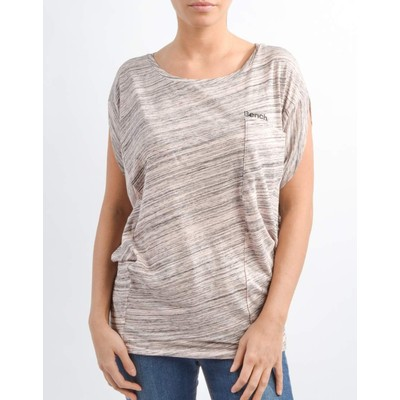 Bench AVOCCA STRIPED TOP