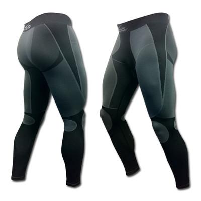 Seamless Compression Pants