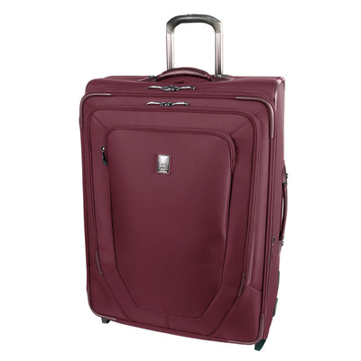 """Travelpro Crew 10 26"""" Expandable Rollaboard"""