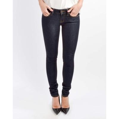 mavi jeans serena super skinny. Black Bedroom Furniture Sets. Home Design Ideas