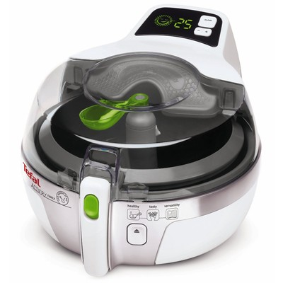 T-FAL Actifry Original 2.2 lbs Open/Blemished Box - Full Warranty