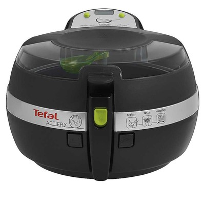 T-FAL Actifry Plus 2.6lb Edition GH806250 Refurbished - Full Warranty
