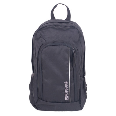 WillLand Outdoors Mini Pack, Dark Night
