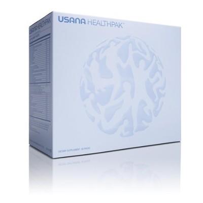 USANA HealthPak (Tablets / Box: 336)