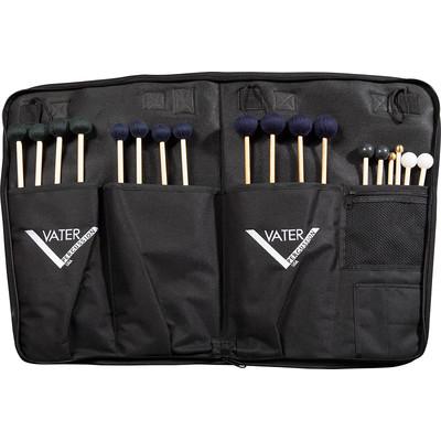 Vater Marching Keyboard Mallet Bag - Vater - VMMB