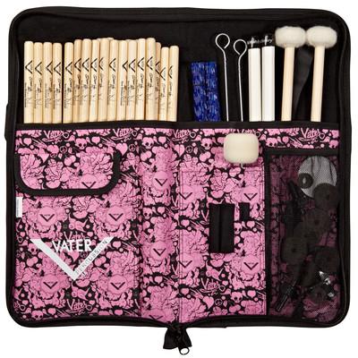 Vater VSBPINK Pink Stick Bag - Vater