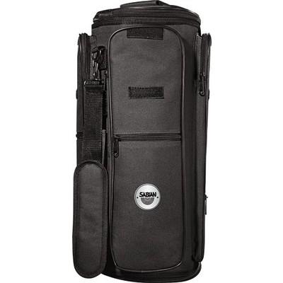 Sabian The 360 Stick Bag - Sabian - SSB360