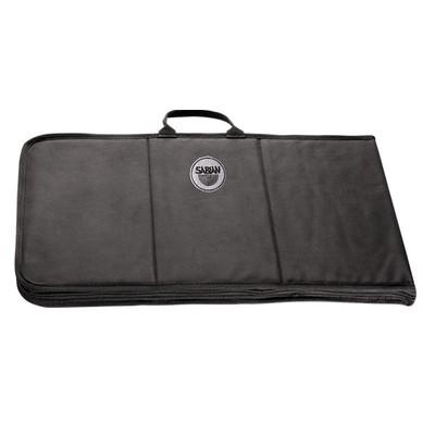 Sabian Stick Flip Bag - Black/Gray - Sabian - SSF11