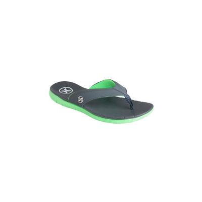 Phantom Sandals