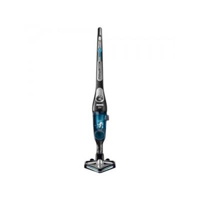 Vacuum Cleaner - Stick - Cordless - 25 volt