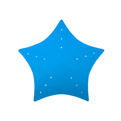 Starfish5ft