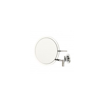 Mirrors - Wall Mount - Rimless Wall Mount