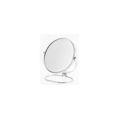 Hang Up Vanity Mirror