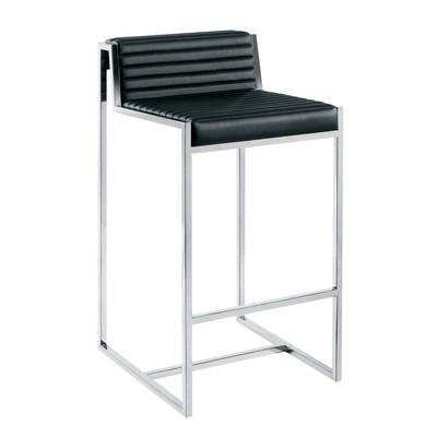 Zola Bar Chair