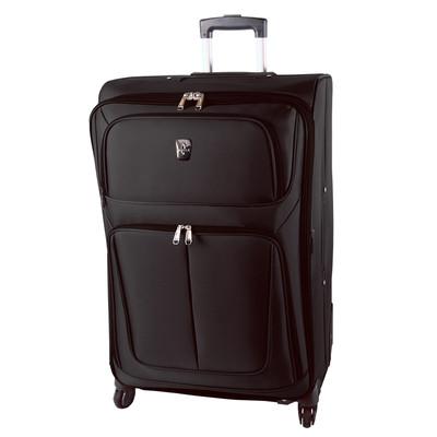 "Atlantic Fashionaire II 28"" Spinner Luggage"