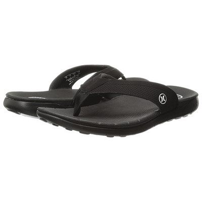 Phantom Sandal