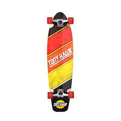"""Tony Hawk 36"""" Feather Longboard"""