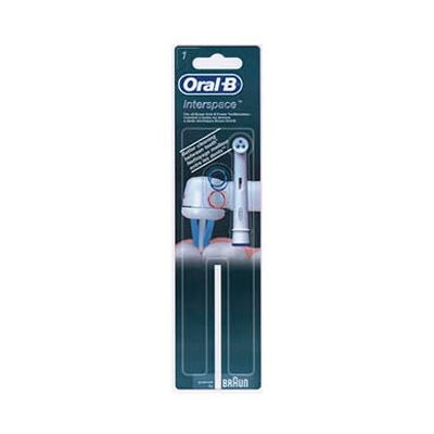 Oral-B Power Tip Brush Head (1)