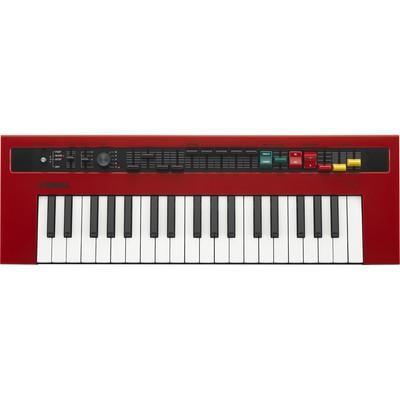 Yamaha Reface YC 37-Key Mobile Mini Keyboard - Yamaha - REFACEYC