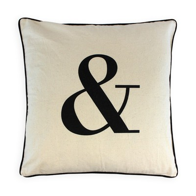 Mr&Mrs Pillow - &