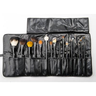 Ultimate Brush Set