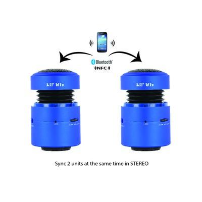 Lil' Wiz True Wireless (Wiz (TW))