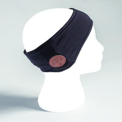 i-Tuke Bluetooth Sport Headband (8696768901554)