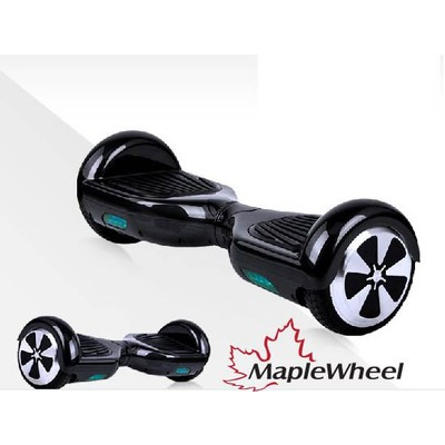 Maplewheel Smart self balance wheel Mobility device