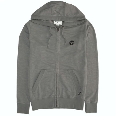 Billabong French Terry Hoodie