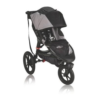 Baby Jogger Summit X3 Stroller