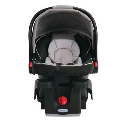 Graco Snugride 35 Click Connect Infant Car Seat