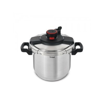 T-Fal Pressure Cooker - 9 L