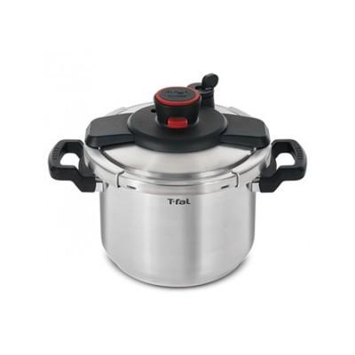 T-Fal Pressure Cooker - 6 L
