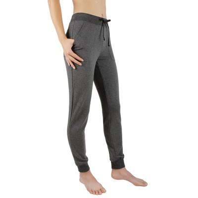 Bamboo Fleece Pant